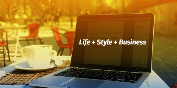 life-style-business