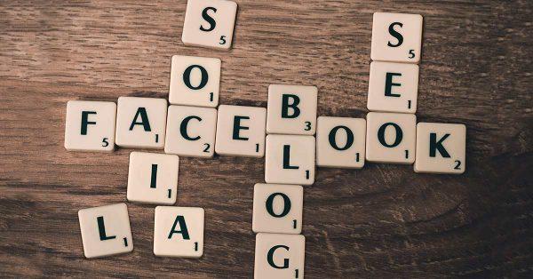 Scrabble: Online Marketing Kanäle