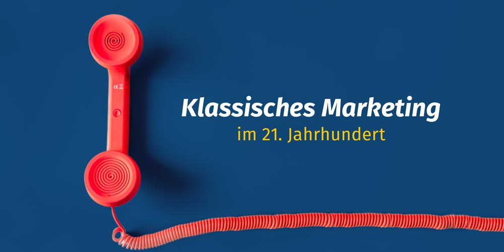 klassische-marketing-strategien