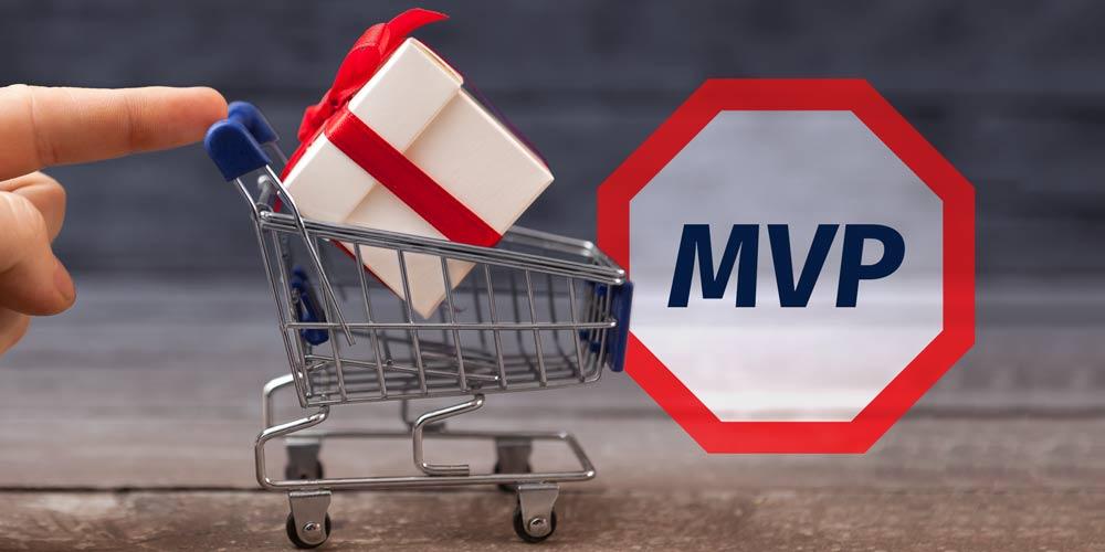 Minimum Viable Produkt – Probleme bei der Umsetzung
