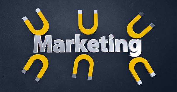 Inbound Marketing – einfach magnetisch