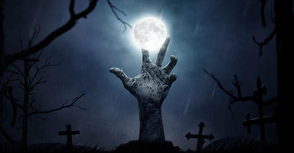 zombie-gamechanger