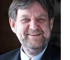 Autor Volker Wendeler
