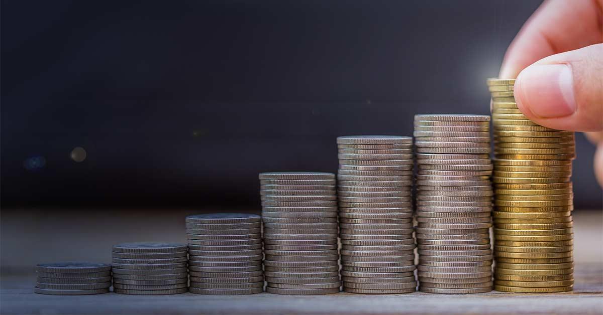 Preisstrategien für Dienstleister