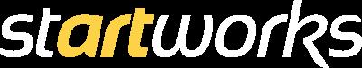 Startworks Logo