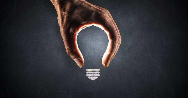 Gründer-Tipps, die nicht im Lehrbuch stehen