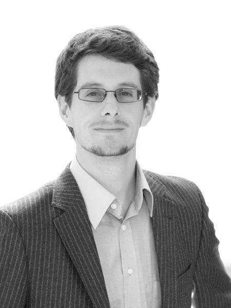 Matthias Barth 2011