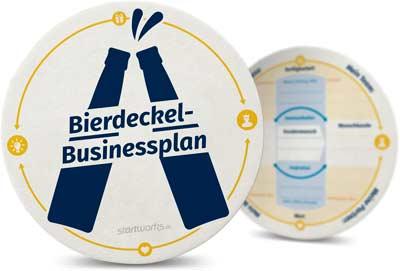 Bierdeckel-Businessplan-Vorschau klein