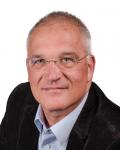 Jörg Mann – Experte im gewinnen von Wunschkunden