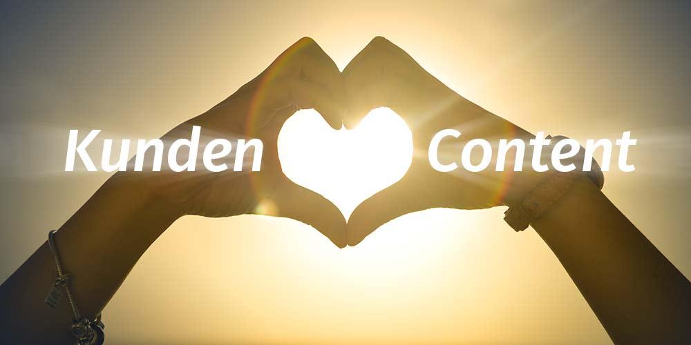 Content Marketing: Content erstellen, den Ihre Kunden lieben werden