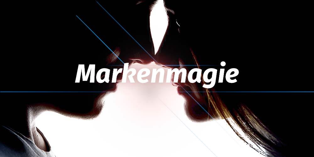 Markenbildung: Die Magie deiner Marke wecken