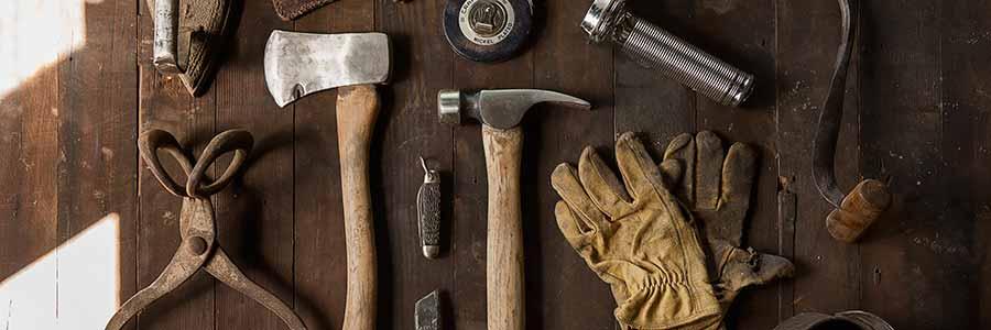 Tools zum Geschäftsidee testen