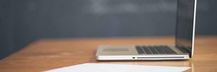 Webinare eignen sich hervorragend als Test- und Feedback-Kanal