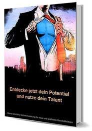 E-Book: Geschäftsideen finden von David Rudolph