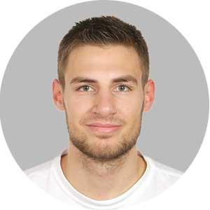 Matthias Groo