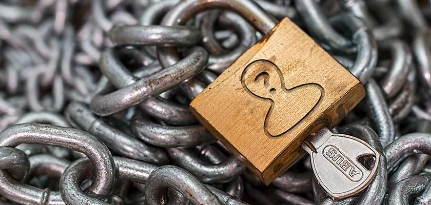 Ein Schlüssel zur Selbstverwirklichung
