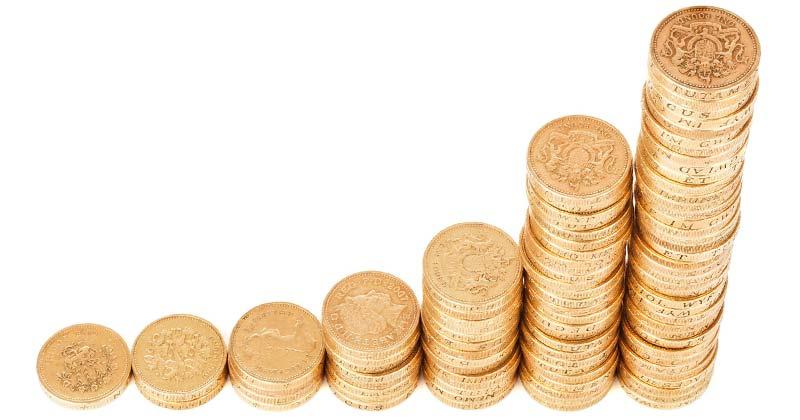 Gründerfehler: Fokus auf Geld statt auf Wert