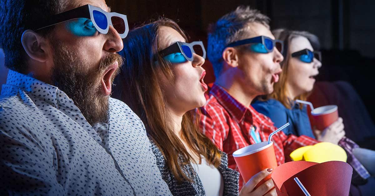 7 Hollywood-Strategien für den erfolgreichen Markteintritt