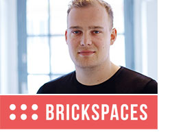 philip-schur-brickspaces