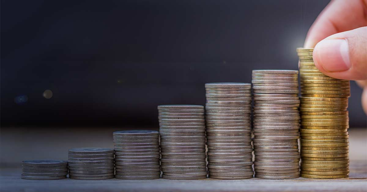 Preisstrategien für Dienstleister – so verdienst du mehr!