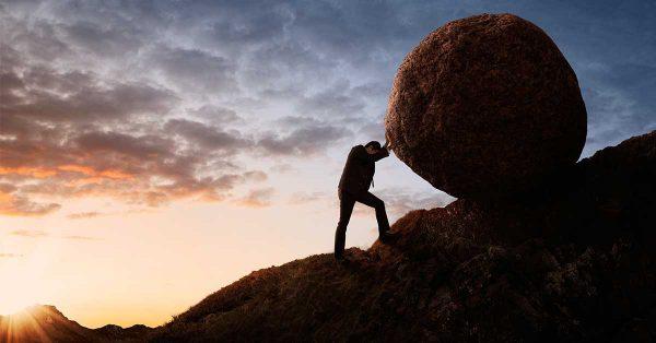 Das Pareto-Prinzip – ein Mittel gegen Zeitverschwendung