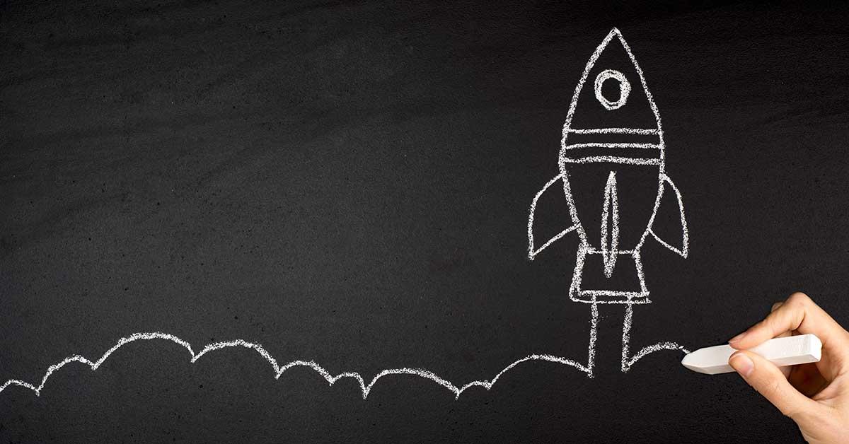 Gründer-Tipps, die in keinem Lehrbuch stehen – Teil 3: Was ist deine Geschäftsidee wert?