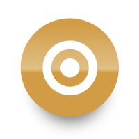 Icon Ziele setzen