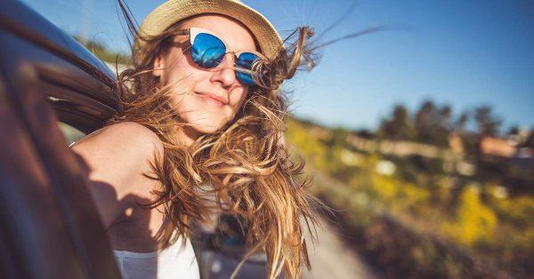 Der clevere Weg zum Alleinstellungsmerkmal (USP)