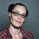 Sunla Mahn, Grafikdesign