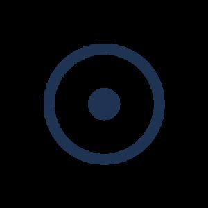 Icon Auge