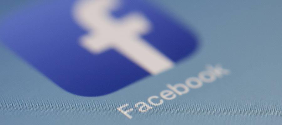 Facebook – Im Social Media Mix 2020 noch sinnvoll?