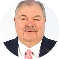 Paul Imhäuser, Unternehmercoach