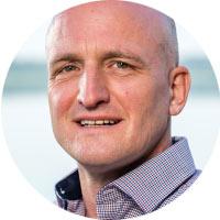 Oliver Tobisch, Versicherungsoptimierer