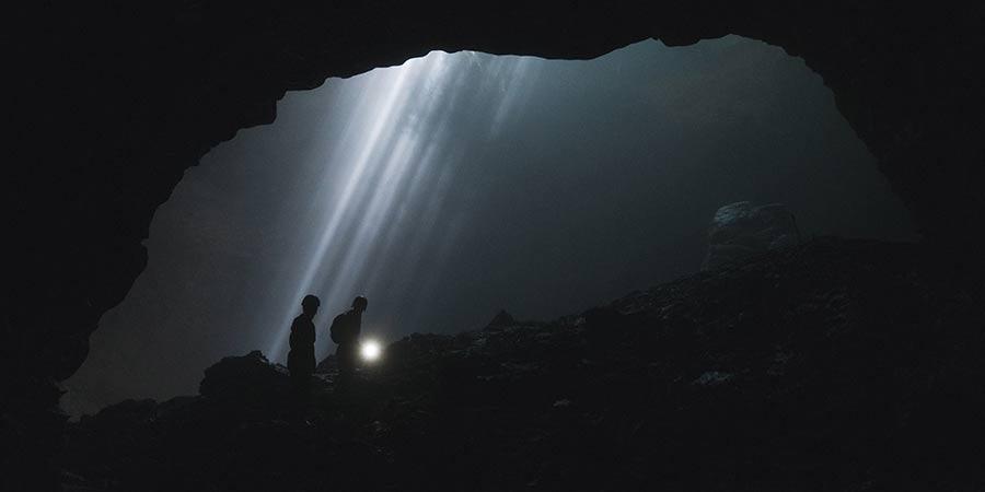 Nische finden – viele tappen im dunkeln