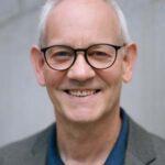 Portrait Sven Kirschning
